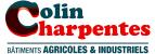 Logo Colin Charpentes